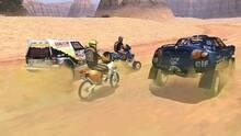 Imagen 3 de Paris Dakar Rally
