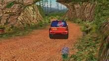 Imagen 4 de Paris Dakar Rally