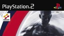 Imagen 49 de Pro Evolution Soccer