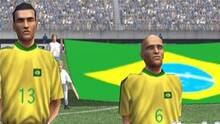 Imagen 50 de Pro Evolution Soccer