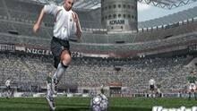 Imagen 56 de Pro Evolution Soccer