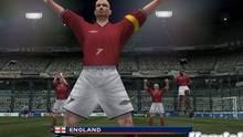 Imagen 37 de Pro Evolution Soccer 2