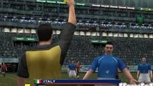 Imagen 38 de Pro Evolution Soccer 2