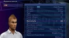 Imagen 39 de Pro Evolution Soccer 2
