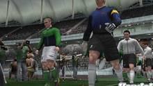 Imagen 40 de Pro Evolution Soccer 2