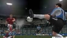 Imagen 41 de Pro Evolution Soccer 2