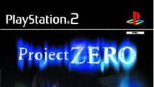 Imagen 1 de Project ZERO