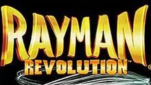 Imagen 1 de Rayman Revolution