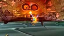 Imagen 3 de Rayman Revolution