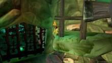 Imagen 7 de Rayman Revolution