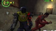 Imagen 51 de Red Faction