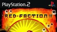 Imagen 16 de Red Faction 2