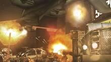 Imagen 17 de Red Faction 2