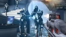 Imagen 18 de Red Faction 2