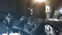 Imagen 19 de Red Faction 2