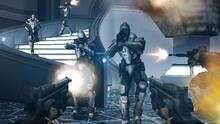 Imagen 20 de Red Faction 2