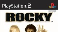 Imagen 8 de Rocky