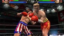 Imagen 10 de Rocky