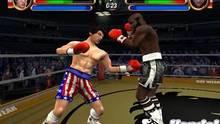 Imagen 13 de Rocky
