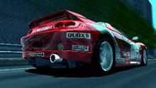 Imagen 1 de Ridge Racer V