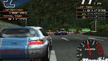 Imagen 2 de Ridge Racer V