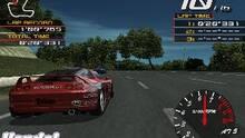 Imagen 3 de Ridge Racer V