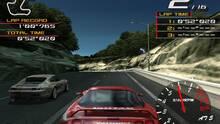 Imagen 5 de Ridge Racer V