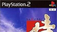 Imagen 7 de Way of the Samurai
