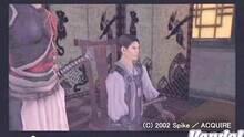 Imagen 9 de Way of the Samurai