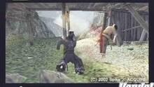 Imagen 10 de Way of the Samurai