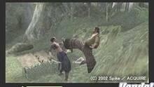 Imagen 11 de Way of the Samurai
