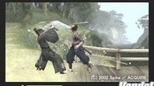 Imagen 13 de Way of the Samurai