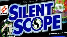Imagen 1 de Silent Scope