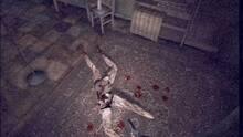 Imagen 26 de Silent Hill 2