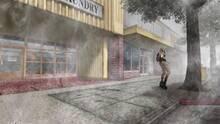 Imagen 22 de Silent Hill 2