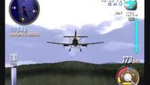 Imagen 3 de Sky Odyssey