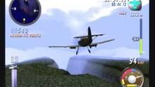 Imagen 5 de Sky Odyssey