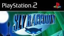 Imagen 4 de Sly Racoon