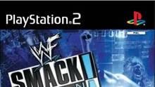 Imagen 1 de WWF: Smackdown!: Just Bring It