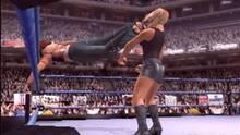 Imagen 4 de WWF: Smackdown!: Just Bring It