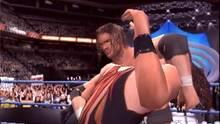 Imagen 6 de WWF: Smackdown!: Just Bring It
