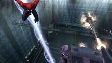 Imagen 17 de Spider-Man: The Movie