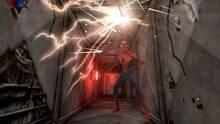 Imagen 18 de Spider-Man: The Movie