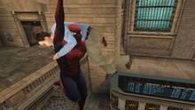 Imagen 20 de Spider-Man: The Movie