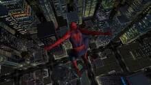 Imagen 22 de Spider-Man: The Movie