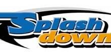 Imagen 7 de Splashdown