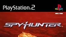 Imagen 7 de Spy Hunter