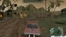 Imagen 25 de Smuggler's Run 2: Hostile Territory