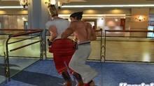 Imagen 135 de Tekken 4