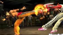 Imagen 130 de Tekken 4